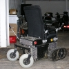 wheelchairrecycler
